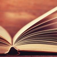 מדברים ספרות - פודקאסט על ספרות ישראלית