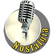 רדיו נוסטלגיה לועזית - Nostalgia.nl