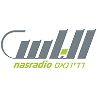 רדיו נאס