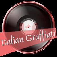 נוסטלגיה איטלקית - Graffiati
