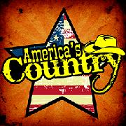 רדיו קאנטרי אמריקה