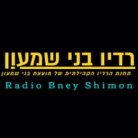 רדיו בני שמעון