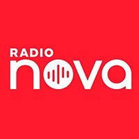 פינלנד Nova