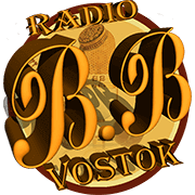 רדיו בוכרי ב.ב. ווסטוק