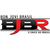 רדיו בון ג'ובי - Bon Jovi Brasil