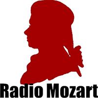 רדיו מוצרט