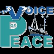 קול השלום קלאסיק