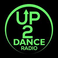 רדיו Up2Dance