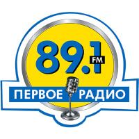 רדיו פרוויה (Первое радио)