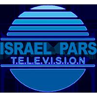 ישראל פרס טי וי  - רדיו פרסי