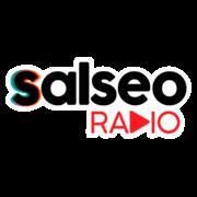 רדיו סלסה - Salseo